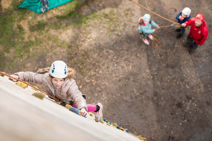 scout-on-climbing-wall-jpg.jpg