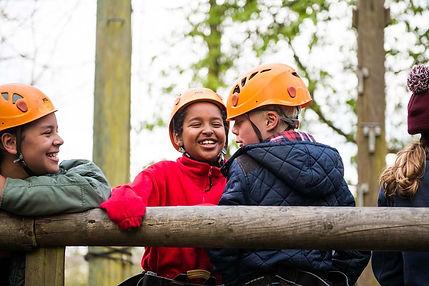 cubs-in-helmets-chatting-jpg.jpg