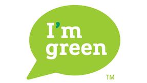 Polietileno Verde (I´m Green TM)
