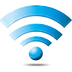 wifi-icon-1.png
