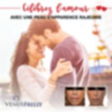 VFR_ValentinesDayCampaign2019_SocialMedi