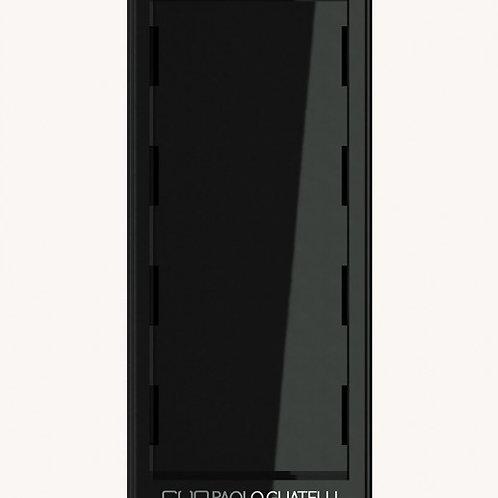 B-BOX base slim noire