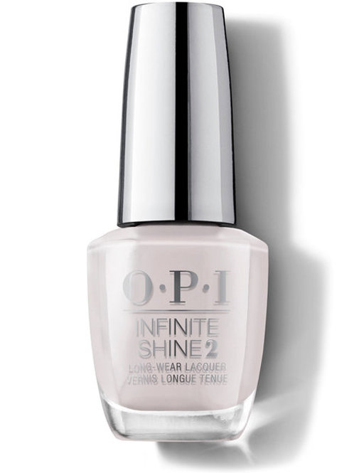 Made Your Look O.P.I Infinite shine 2