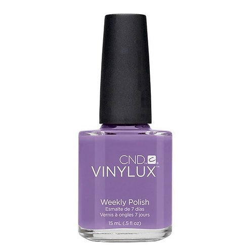 Lilac Longing Vinylux
