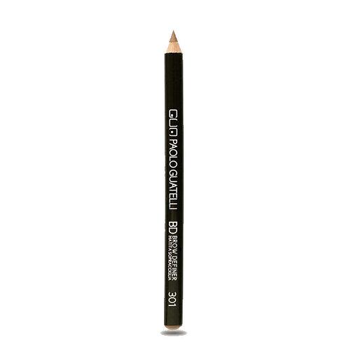 Crayon à sourcils BD 301