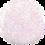 Thumbnail: Ice bar Vinylux