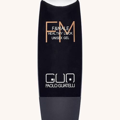 F & MALE FM101