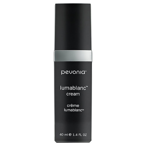 Crème Lumablanc