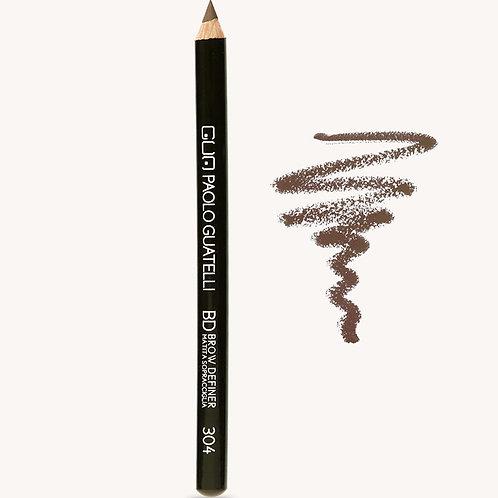 Crayon à sourcils BD 304