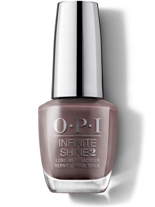 Set In Stone O.P.I Infinite shine 2