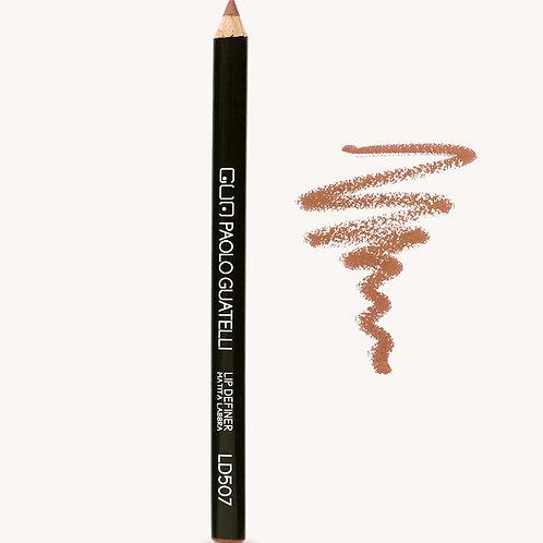 Crayon contour lèvres LD 507