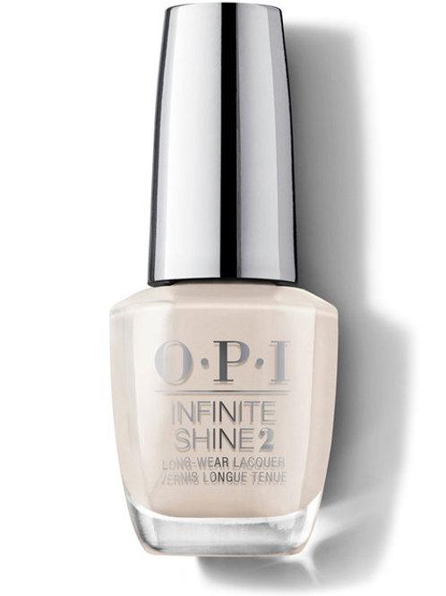 Maintaining My Sand-ity O.P.I Infinite shine 2