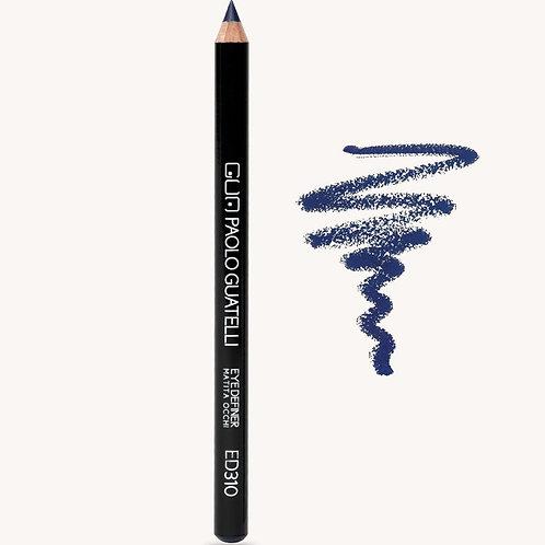 Crayon yeux  ED-301