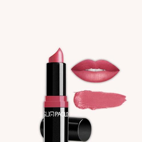 Rouge à lèvres  absolu TA 509