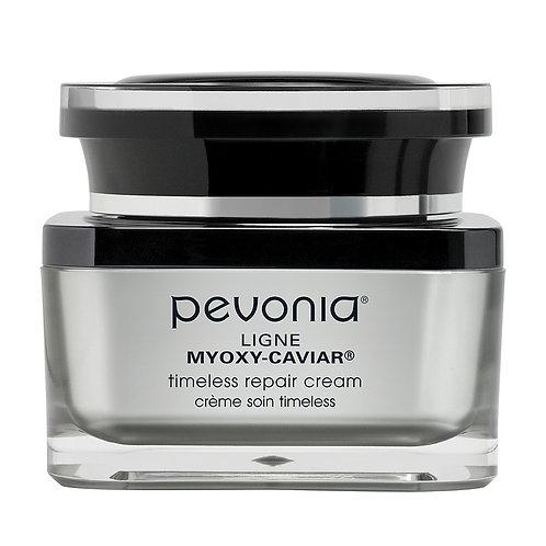 Créme soin Timeless Myoxy-Caviar®