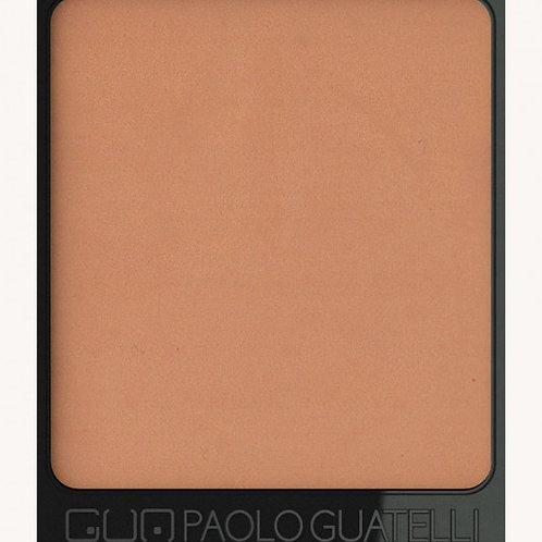 CC 110 Fond de teint compact  perfectionnant