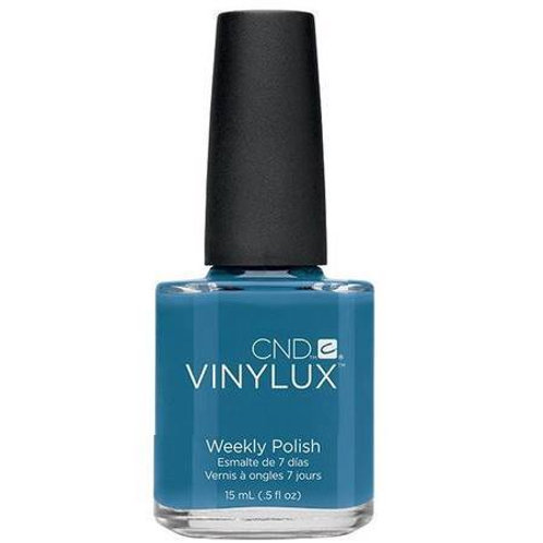 Blue Rapture Vinylux