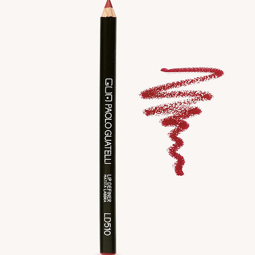 Crayon contour lèvres LD 510