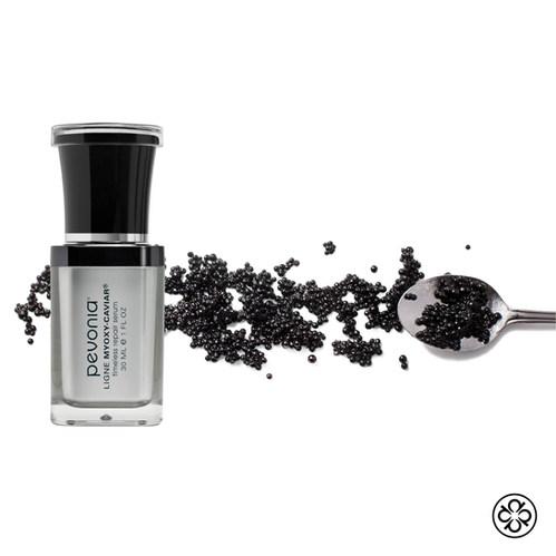 caviar serum.jpg