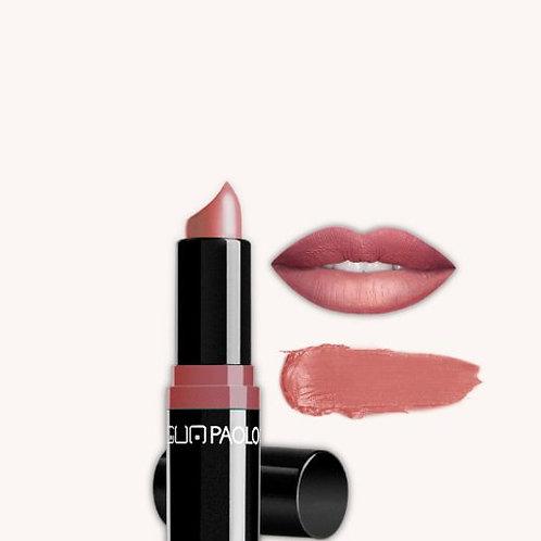 Rouge à lèvres  absolu TA 503
