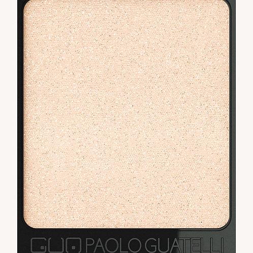Poudre compacte illuminante GC101