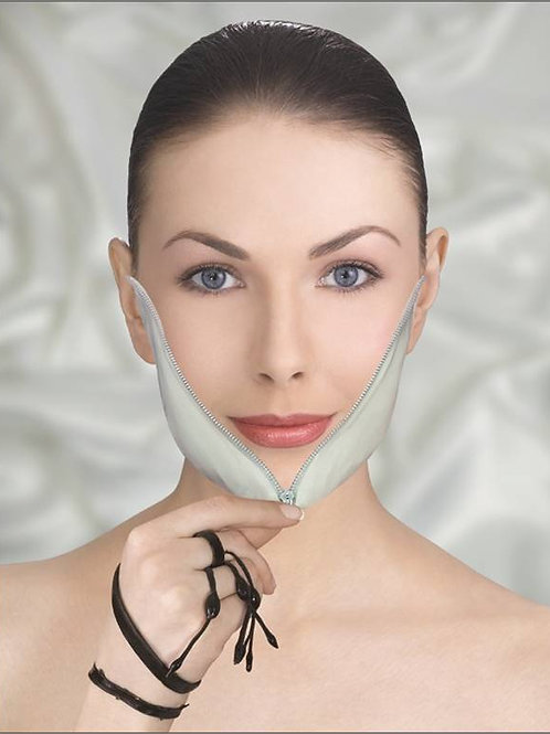 Facial Plantomer