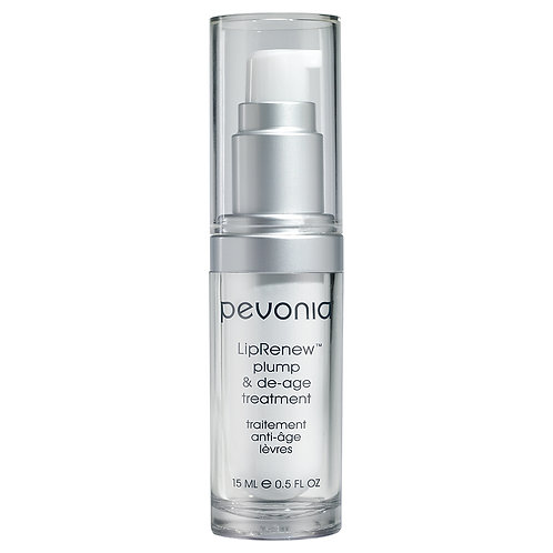 Traitement anti-âge Lèvres LipRenew™