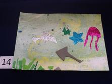 ARTY1 14