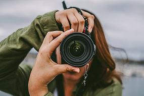Adult Photography.jpg