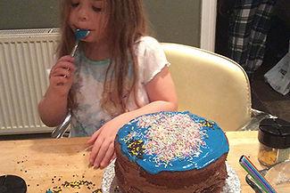 Junior Baking.jpg