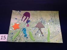 ARTY1 15