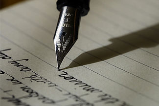 Adult Writing.jpg