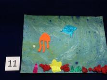 ARTY1 11