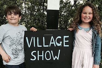 Village Show 1.jpg