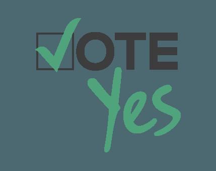 Neighbourhood Plan Referendum