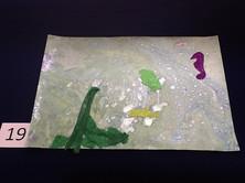 ARTY1 19