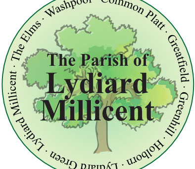 Meeting of Lydiard Millicent PC 1st April 2021 - report by Sarah Hill Wheeler
