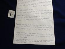 WRY6 6