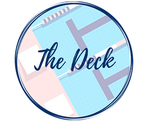 The_Deck_Logo.png