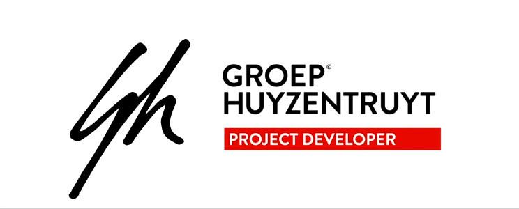 Groep Huyzentruyt