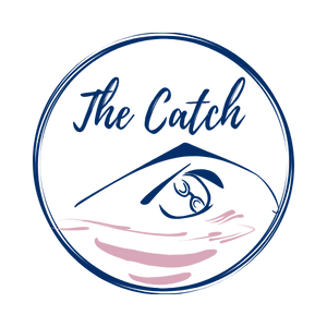 The_Catch_Logo.png