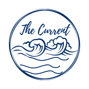 The_Current_Logo.png