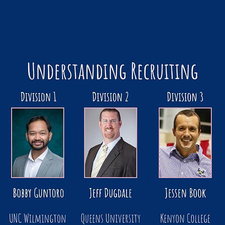 Understanding Recruiting - The Deck (1).