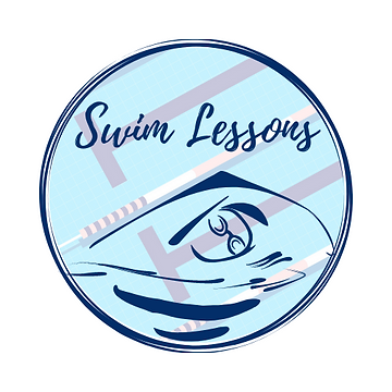 Swim Lessons.png