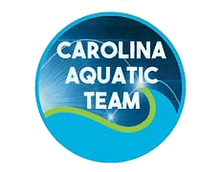 CAT Team Logo From Website_edited.png