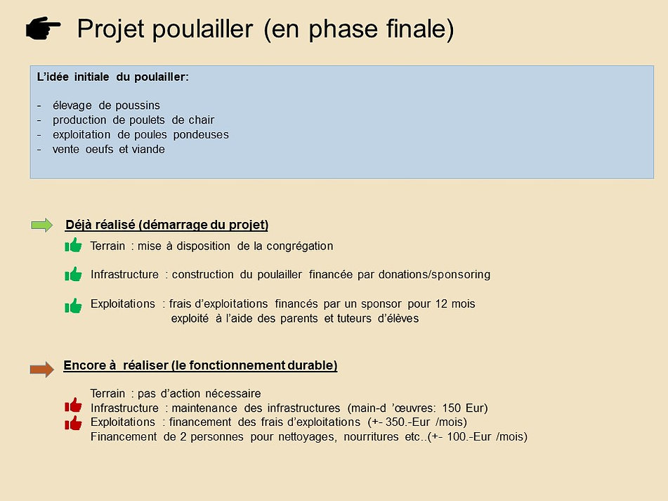 Projet Poulailler 1 slide_ Fotoformat.jp