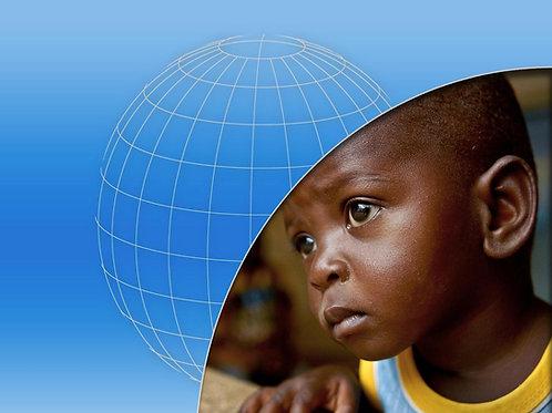 CERTIFICAT 121 ENFANT DU PRIMAIRE