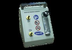 Precise RX Pediatric Flowmeter
