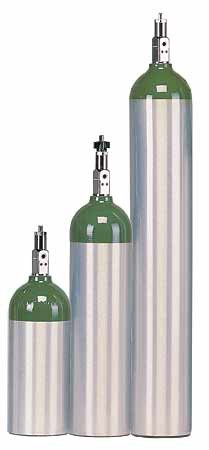 oxygen tank, dme, vent equipment, oxygen and heat, medical equipment heat safety