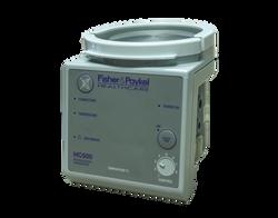 HC500 Respiratory Humidifier